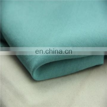 best selling china 100% tencel twill woven fabric