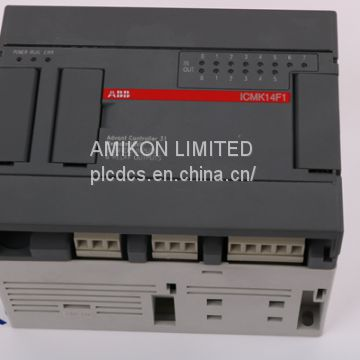 ABB YPP-110A 【 IN STOCK】