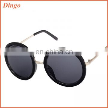 2017 Adult section cheapest plastic promotional sunglasses, plastic sunglasses