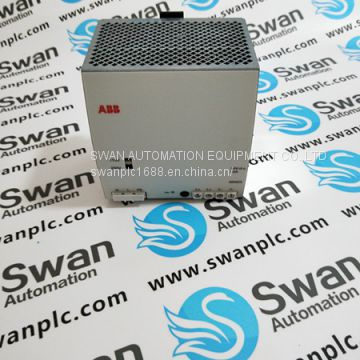 AI810     ABB   new  original   PLC