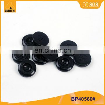 Custom Polyester Resin ButtonBP40560