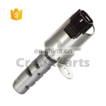 Engine variable Timing solenoid Oil Control Valve15330-22030,15330-22010