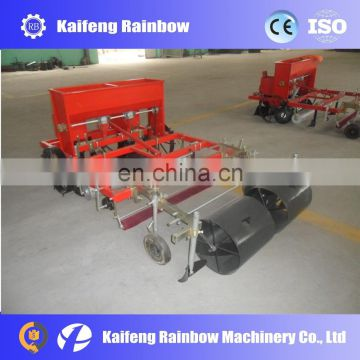 High efficiency multifunction bean planter for farm