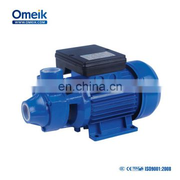 IDB series 220v water pump