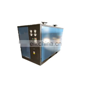Most Hot Sale New Drying Equipment Tunnel dryer