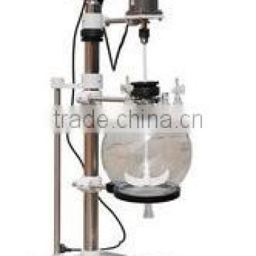 Borosilicate Glass 3.3 Extraction Liquid Separator Made In China
