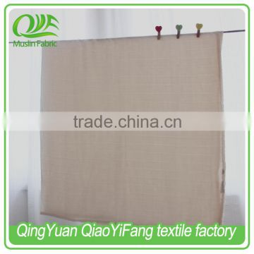China factory summer 100% Bamboo Baby Blanket bamboo fiber Blanket For infant wholesale blanket