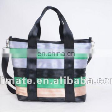 2013 new design ladies bags