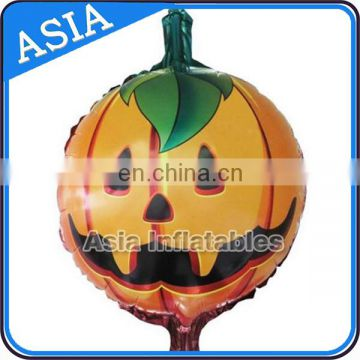 Newest 2016 Qualified Halloween Best Selling Advertising Inflatable Helium Balloon