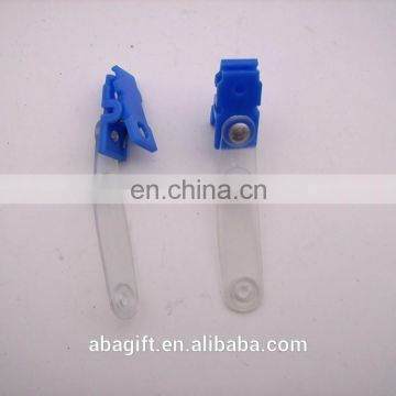 China manufacturer woker badge clip with best quality and low price