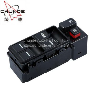 Switch For Honda Accord2.4 (03-07)35750-SDA-H12