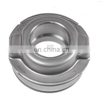 Clutch release bearing for Mitsubishi pickup L200 MN171419
