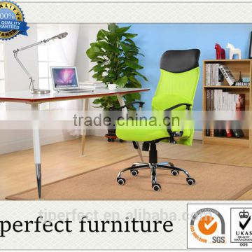 Factory prices for office chair mesh chair with back support