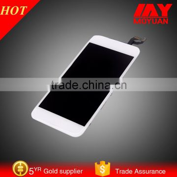 Online shopping ! Original lcd screen assembly for iphone 6s phone unlock, touch lcd screen for iphone 6 s made in China