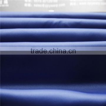 warp knitted super brushed polyester fabric design for uniform                                                                         Quality Choice