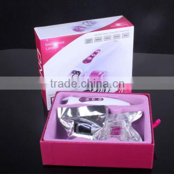 bio 540 needles derma roller with low price