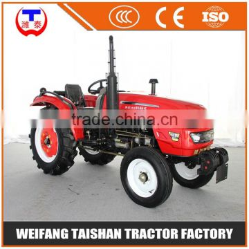 Used Tractors For Sale >> China Made 2wd Used Tractors For Sale Of Tractor From China