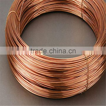Superb China Alibaba Golden Supplier Scrap Copper Wire High Quality Cheap Wiring Database Pengheclesi4X4Andersnl
