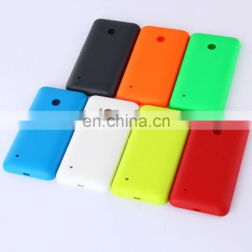 New Back Cover Housing for Nokia Lumia 530, Wholesale