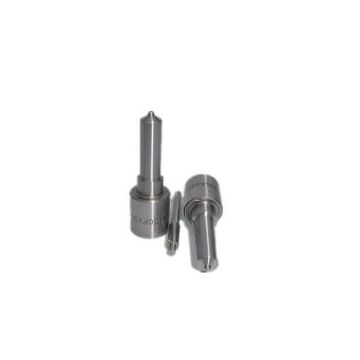 Uinversal Car Dlla155s064 Standard Common Rail Nozzle