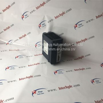 GE IC697PCM711RR with high quality