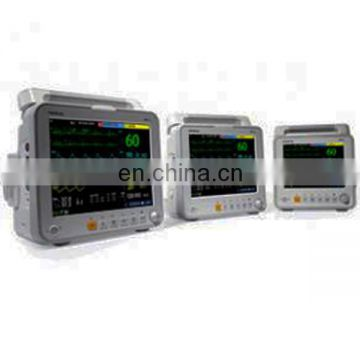 iPM 8/10 patient monitor price