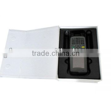 GF1100 Portable data acquisition device