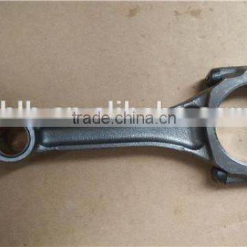 CAR SPARE PARTS GONOW CONNECTING ROD