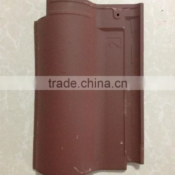 Kerala ceramic roof tile prices, cheap building materials