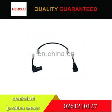 Crankshaft position sensor 0261210127 for GWM