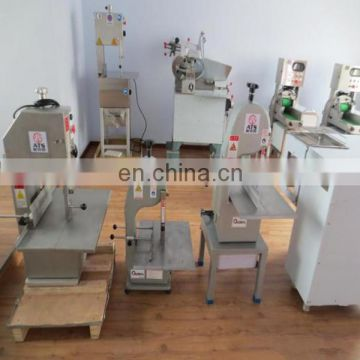 stainless steel bone sawing machine saw bone cutting machine (0086-13683717037)