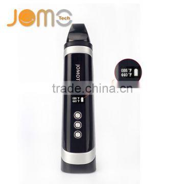 Factory price wholesale hot Selling e cig Dry herb vaporizer kit