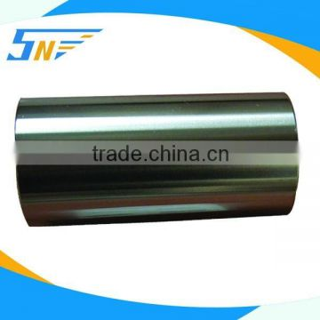 Piston Pins ,FOR SHANGCHAI Piston Pins,Piston Pins assembly,auto engine parts,D05-112-01+A