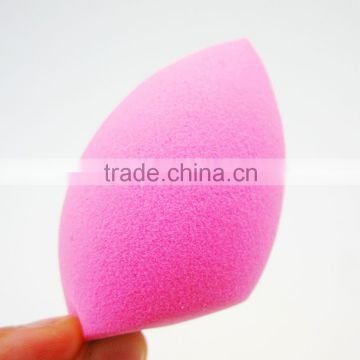 Soft Miracle Complexion Sponge puff pro fundation Makeup Sponge Blender Foundation Puff Flawless Powder Smooth Beauty Egg