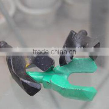 Auger Coal and mining Drill Bits/anchor drill bit from China manufacture