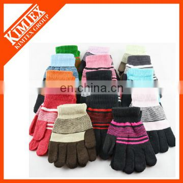 High Quality Jewellery Gloves From China