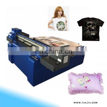 design your own t shirt printer