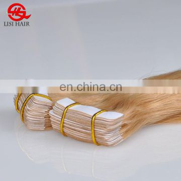 Tape hair,Cilp in and weft.Alibaba Best Sellers Dropshipping