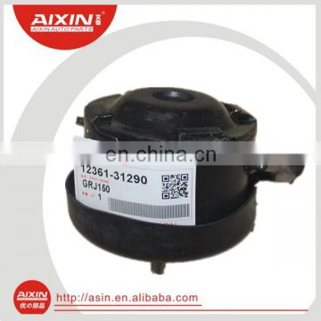 high quality12361-31290 for strut mount FOR FJ 8#, GX460