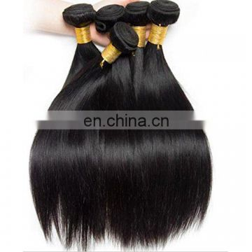 Best Selling Wholesale Virgin Human Hair bundles brazilian hair weave