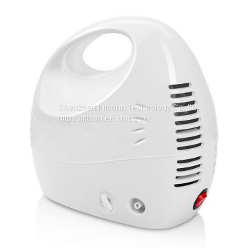 Medical Mesh Air Compressor Nebulizer CNB69003