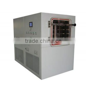 30-40kg freeze dryer/vaccum vacuum freeze dryer for Fruits &vegetables Drying Equipment