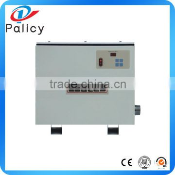 Spa Heater And Chiller Buy Swimming Pool Spa Coates Electric Water Heater 12v Instant Water Heater On China Suppliers Mobile 117362591