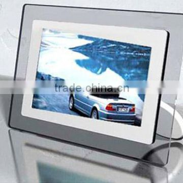 7 Inches Digital Photo Frame Ew801 Of Digital Photo Frame From
