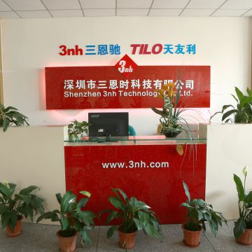 Shenzhen ThreeNH Technology Co.,Ltd