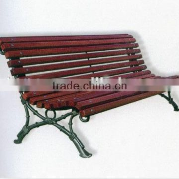 Stupendous Metal Bench Brackets Park Seat Bench Garden Seat Brackets Of Caraccident5 Cool Chair Designs And Ideas Caraccident5Info