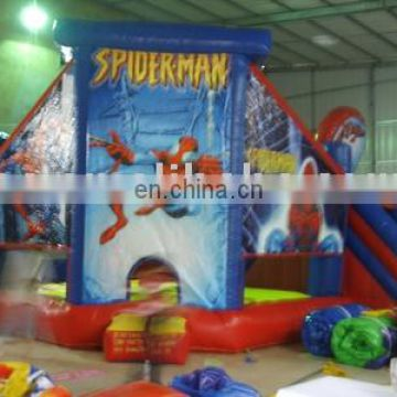 Quality inflatables, commercial inflatables, party jumpers, bounce castle, inflatable bouncy