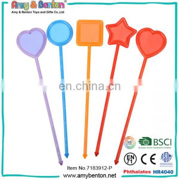 2015 New Products party decoration christmas drink tea stirrer