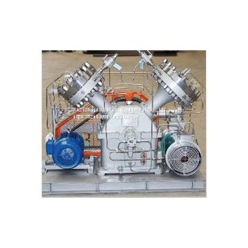 GV diaphragm compressor,High purity nitrogen diaphragm compressor,Hydrogen diaphragm compressor