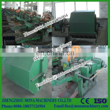 High capacity steel wire rod making machine with lowest price